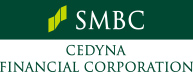 Cedyna Financial Corporation