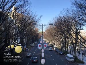 Omotesando_3